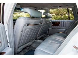 Picture of 1978 Cadillac Seville - PX4J
