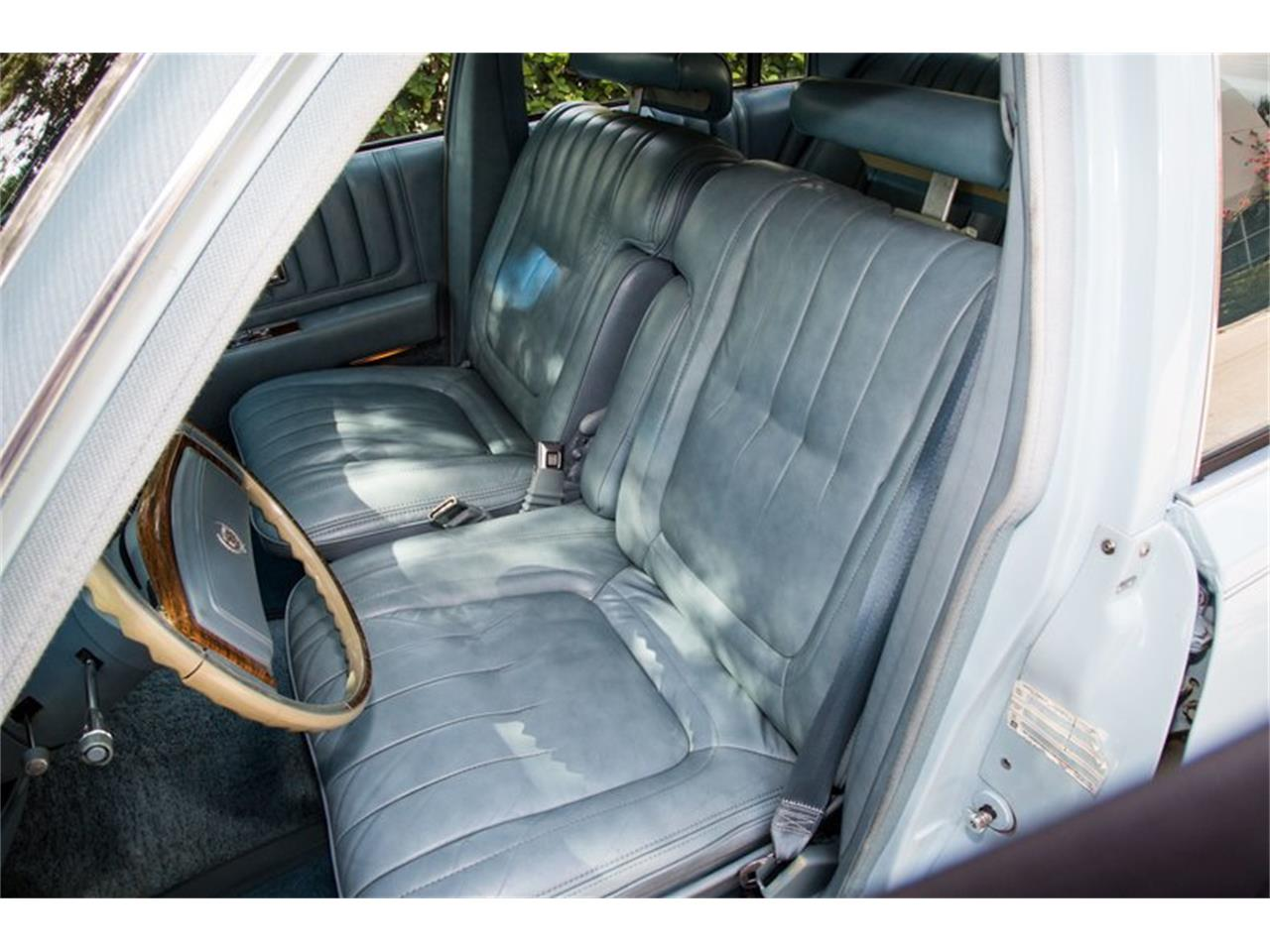 Large Picture of '78 Seville Offered by Orlando Classic Cars - PX4J
