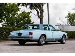 Picture of '78 Seville located in Orlando Florida - $12,900.00 Offered by Orlando Classic Cars - PX4J