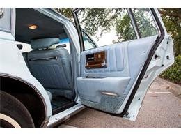 Picture of '78 Cadillac Seville - $12,900.00 - PX4J