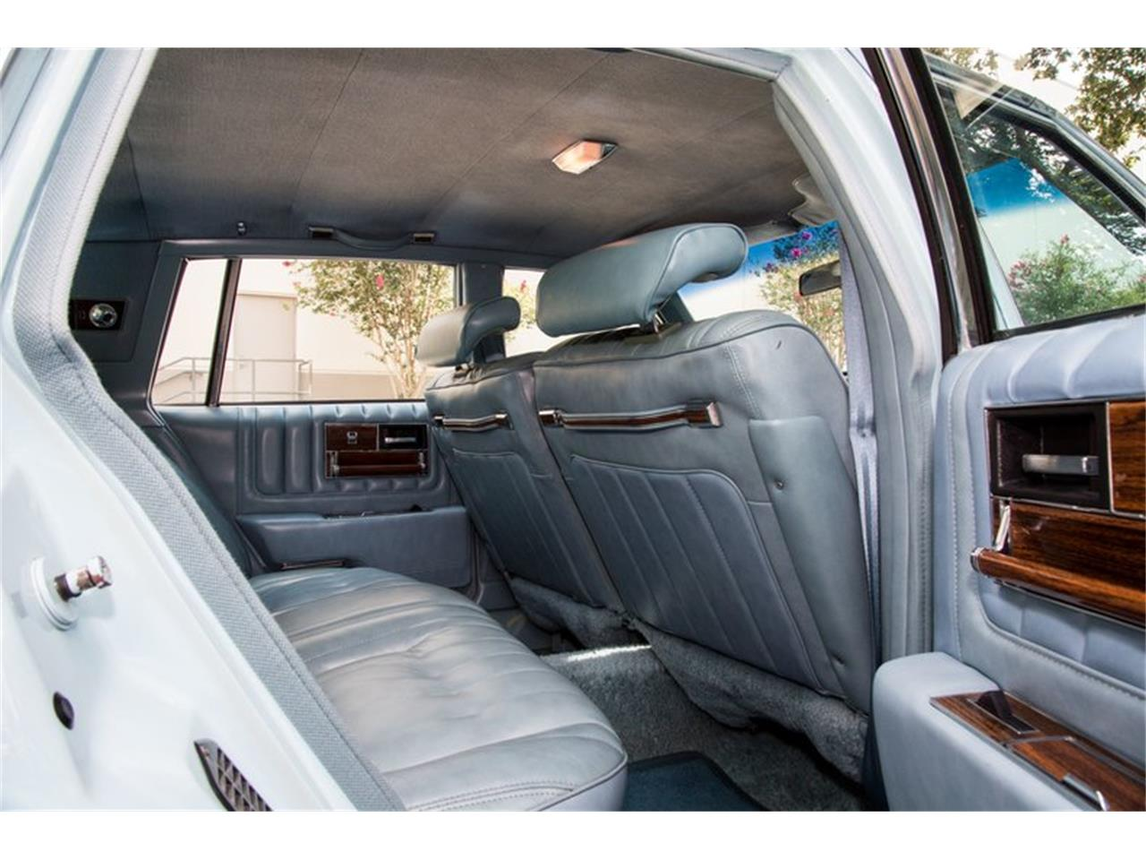 Large Picture of '78 Seville - $12,900.00 Offered by Orlando Classic Cars - PX4J