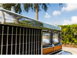 Picture of 1978 Seville located in Florida Offered by Orlando Classic Cars - PX4J
