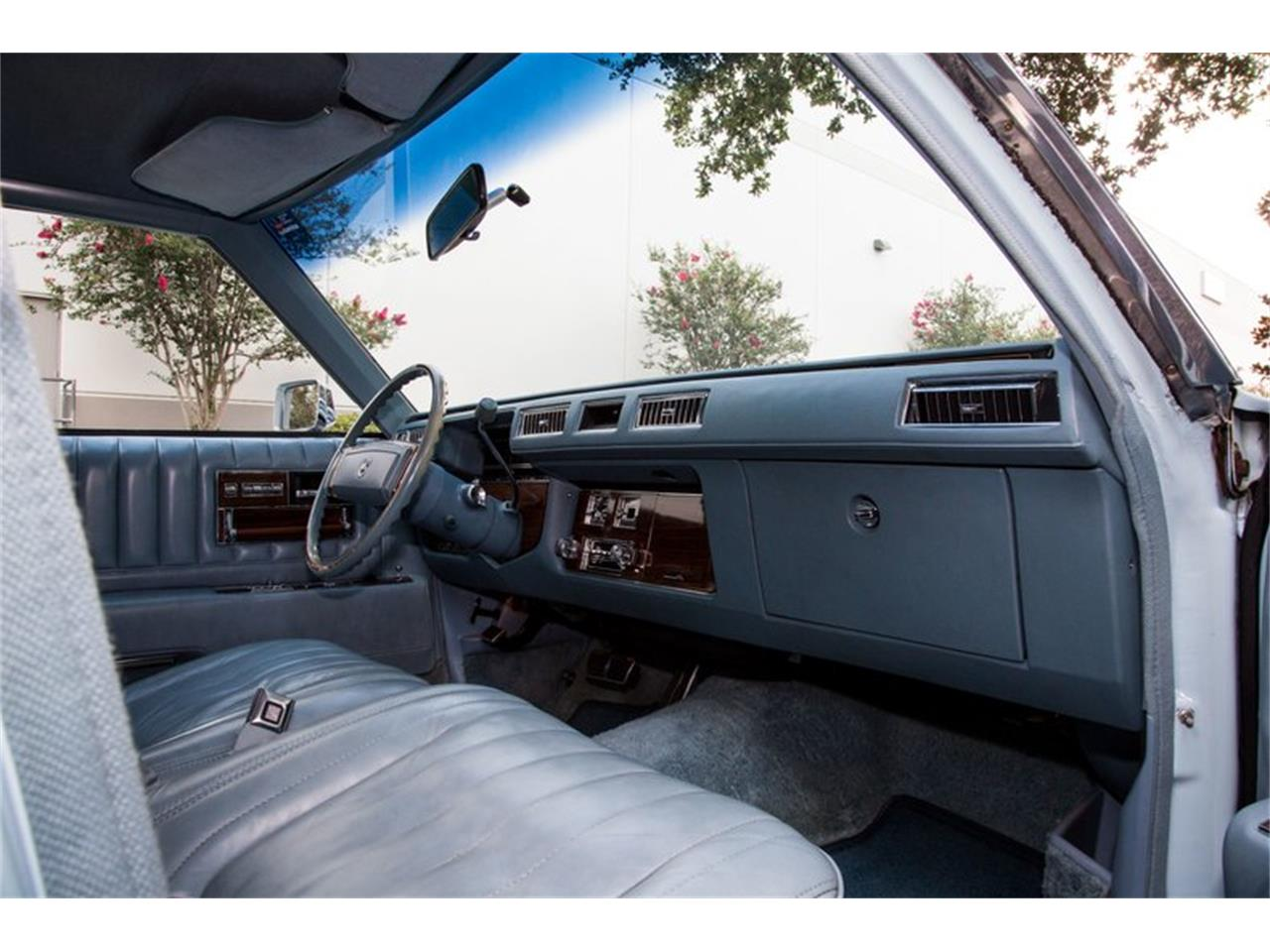 Large Picture of 1978 Seville located in Florida - $12,900.00 Offered by Orlando Classic Cars - PX4J