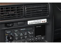 Picture of '97 Camaro - PX4M