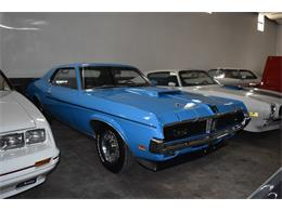 Picture of Classic 1969 Mercury Cougar - $67,500.00 Offered by Orlando Classic Cars - PX4P