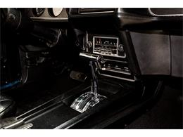 Picture of Classic 1969 Mercury Cougar - $67,500.00 - PX4P