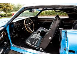 Picture of '69 Cougar Offered by Orlando Classic Cars - PX4P