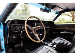 Picture of 1969 Cougar Offered by Orlando Classic Cars - PX4P