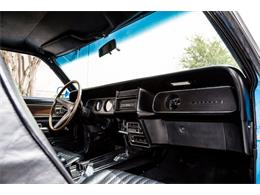 Picture of '69 Cougar located in Orlando Florida - $67,500.00 Offered by Orlando Classic Cars - PX4P