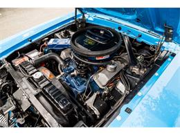 Picture of Classic '69 Mercury Cougar located in Florida - $67,500.00 Offered by Orlando Classic Cars - PX4P