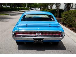 Picture of Classic 1969 Cougar located in Orlando Florida - $67,500.00 - PX4P