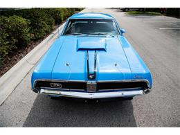 Picture of 1969 Cougar located in Florida - PX4P
