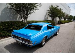 Picture of '69 Mercury Cougar located in Florida - $67,500.00 - PX4P