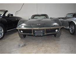 Picture of '69 Corvette - PX4Q