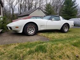 Picture of '78 Corvette - PX4V