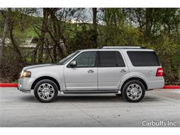 Picture of '11 Expedition - PX52