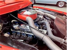 Picture of '54 F1 - PX58