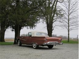 Picture of '57 Thunderbird - PX5B