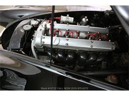 Picture of '53 XK120 - PQNC
