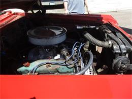 Picture of '64 Polara - PX5C