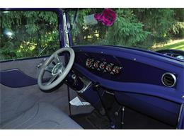 Picture of '33 F100 - PX5D