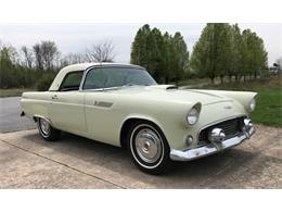 Picture of '55 Thunderbird - PX5F