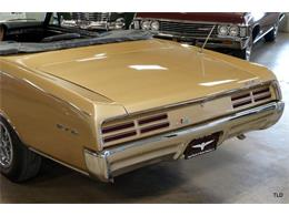 Picture of '67 GTO - PX5H