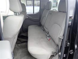 Picture of '05 Nissan Frontier located in Washington Offered by Sabeti Motors - PX5J