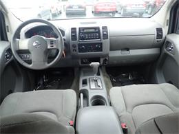 Picture of '05 Nissan Frontier located in Washington - $9,990.00 Offered by Sabeti Motors - PX5J