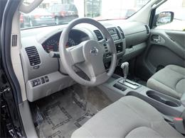 Picture of 2005 Frontier located in Tacoma Washington - $9,990.00 Offered by Sabeti Motors - PX5J