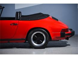 Picture of '83 911 - PX5M