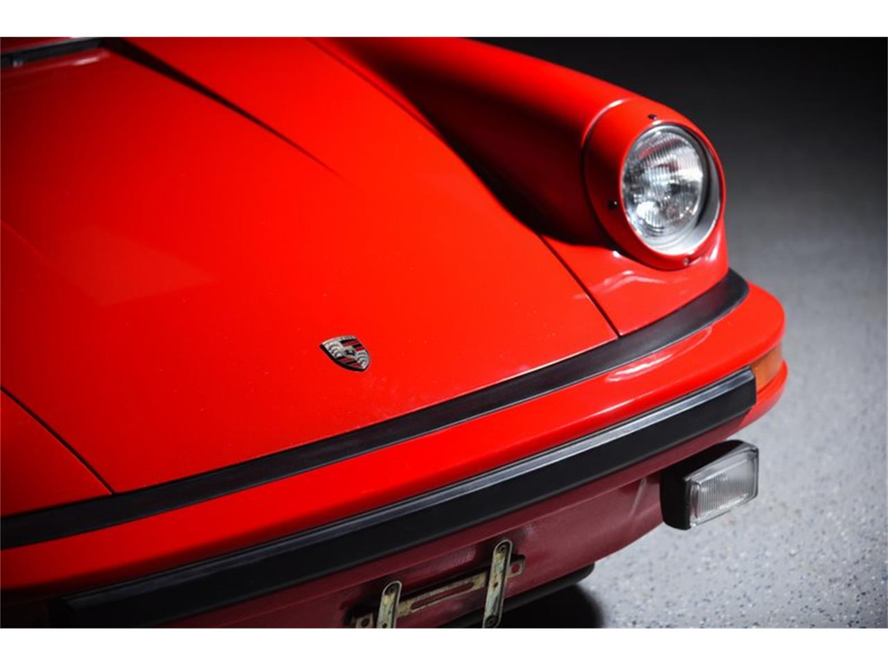 Large Picture of '83 911 - PX5M