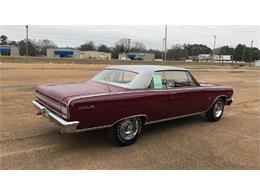 Picture of '64 Malibu SS - PX5S