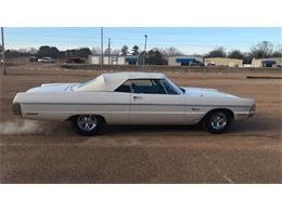 Picture of 1970 Fury III - $17,900.00 - PX5T