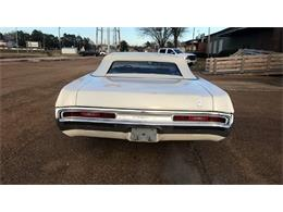 Picture of 1970 Fury III located in Batesville Mississippi Offered by Cotton Warehouse Classic Cars - PX5T