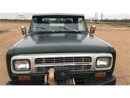 Picture of 1980 Terra located in Batesville Mississippi - PX5U