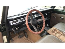 Picture of 1980 International Terra located in Batesville Mississippi - $17,500.00 Offered by Cotton Warehouse Classic Cars - PX5U