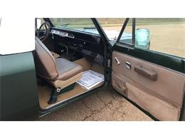 Picture of 1980 International Terra located in Mississippi Offered by Cotton Warehouse Classic Cars - PX5U