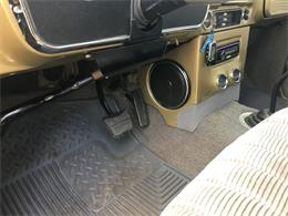 Picture of '68 Pickup - PX5V