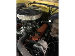 Picture of '71 C/K 10 - PX5W
