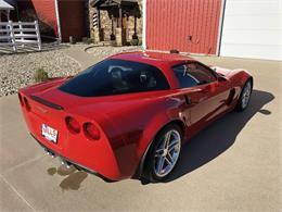 Picture of '06 Corvette - PX5Z