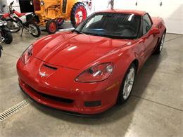 Picture of '06 Corvette Z06 - PX5Z