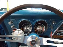 Picture of '68 Camaro - PX62