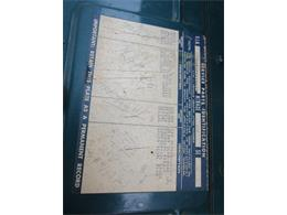Picture of '68 2500 - PX64