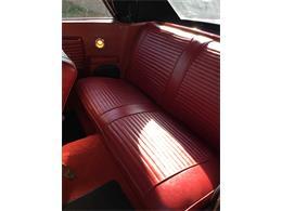 Picture of '66 Coronet 440 - PX6E