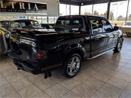 Picture of '01 Ford F150 located in Illinois - $8,950.00 Offered by Classics & Custom Auto - PQNG