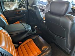 Picture of '01 F150 Offered by Classics & Custom Auto - PQNG