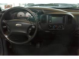 Picture of '01 Ford F150 located in Illinois - PQNG