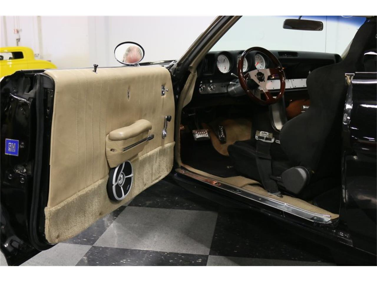 Large Picture of '69 Cutlass - PX6I