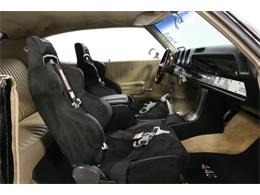 Picture of '69 Cutlass - PX6I